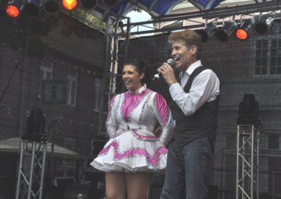 Stadtfest-LH_8256