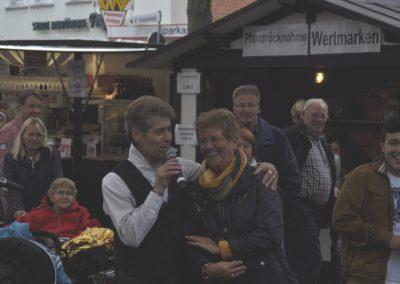 Stadtfest-LH_8263