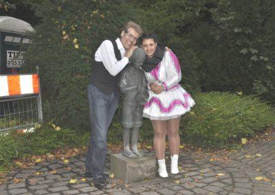 Stadtfest-LH_8287